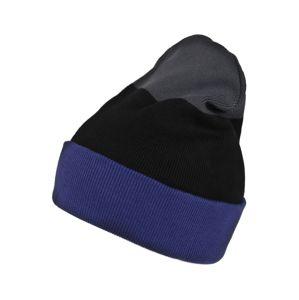 ThokkThokk Sapka  fekete / kék / szürke