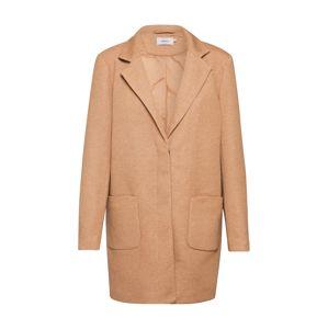 ONLY Átmeneti kabátok 'ONLARYA LIGHT COAT'  teveszín