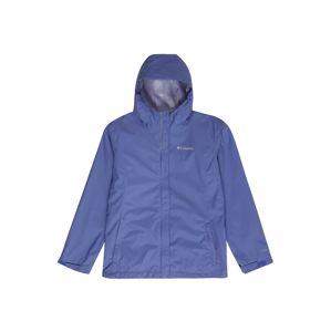 COLUMBIA Kültéri kabátok 'Arcadia™'  ibolyakék