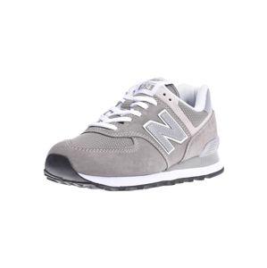 New Balance Futócipők 'WL574 B'  fehér / szürke