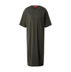 MAX&Co. Oversize ruhák 'TDress'  khaki