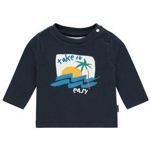 Noppies Póló 'Asheboro'  vegyes színek / kék