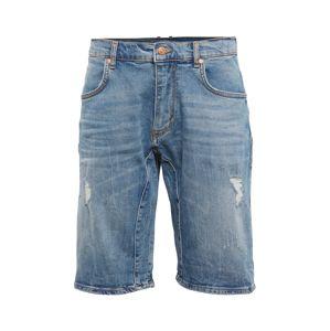 DRYKORN Jeans 'SEEK'  kék farmer