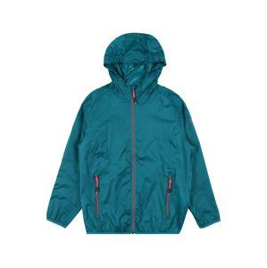 CMP Kültéri kabátok  kék / rózsaszín