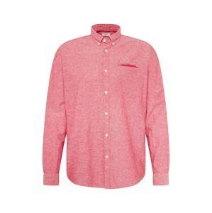ESPRIT Üzleti ing  rózsaszín
