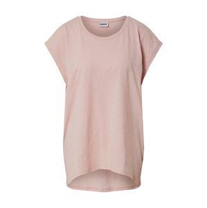 Noisy May Póló 'MATHILDE'  rózsaszín