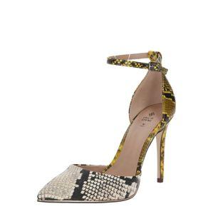 Cipők & kiegészítők