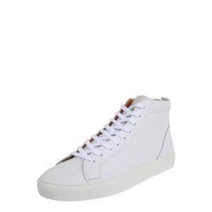 Shoe The Bear Magas szárú edzőcipők 'HOLMES L'  fehér