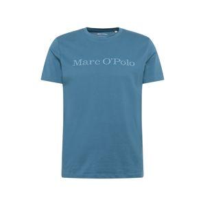 Marc O'Polo Póló  füstkék / világosszürke