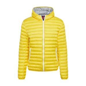 Colmar Átmeneti dzseki  sárga