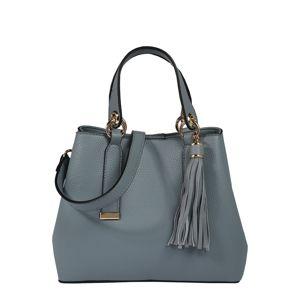 Táskák és hátizsákok