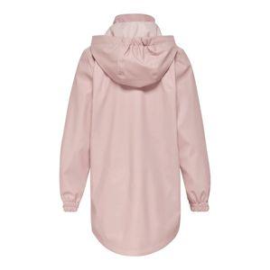 KIDS ONLY Funkcionális dzseki  rózsaszín