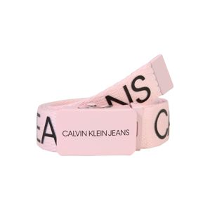 Calvin Klein Jeans Övek  rózsaszín