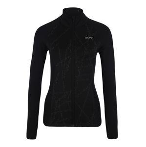 HKMX Sportdzseki 'Running Jacket OT - REF'  fekete