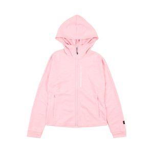 ICEPEAK Sport szabadidős dzsekik 'TOULA'  rózsaszín