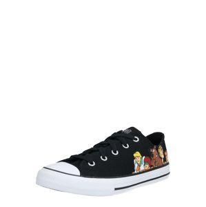 CONVERSE Sportcipő  vegyes színek / fekete