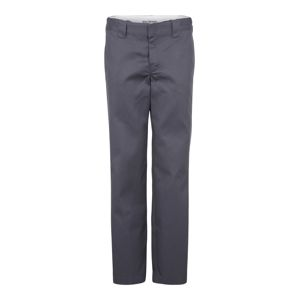 DICKIES Chino nadrág 'WP873'  grafit