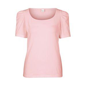heine Póló  fáradt rózsaszín