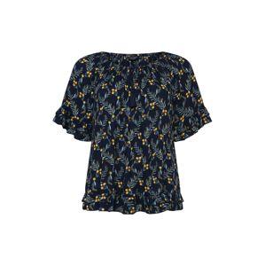 Dorothy Perkins Curve Póló  sötétkék / vegyes színek