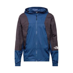 THE NORTH FACE Funkcionális dzseki 'Windshell'  sötétkék