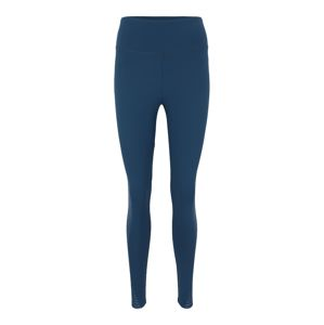 ESPRIT SPORTS Sportnadrágok 'tight edry sol Pants knitted'  benzin