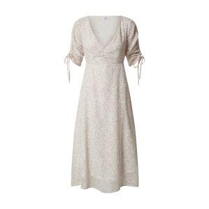 Cotton On Ruha 'Woven Carrie'  fehér / vegyes színek