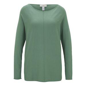 heine Oversize pulóver  zöld