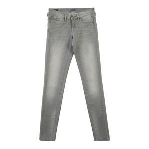 Pepe Jeans Farmer 'PIXLETTE'  szürke farmer