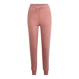 HKMX Sportnadrágok  rózsaszín