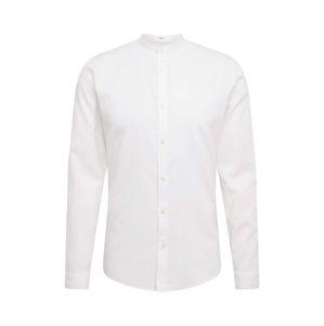 Lindbergh Üzleti ing  fehér