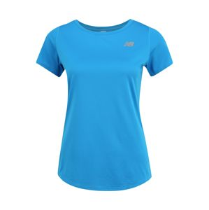 new balance T-Shirt  kék