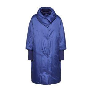 MAX&Co. Mantel 'Diana'  kék