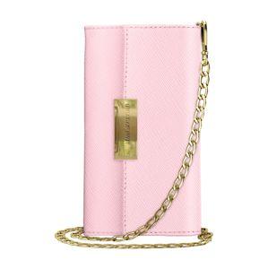 iDeal of Sweden Okostelefon-tok  rózsaszín