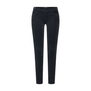 7 for all mankind Hose 'THE SKINNY'  szürke