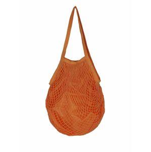 ABOUT YOU Strandtáskák 'Ela'  narancs
