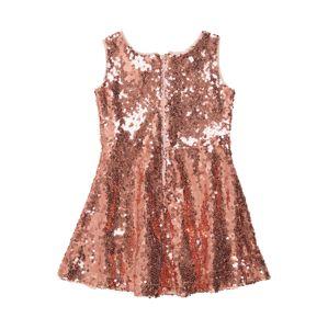 GAP Ruha 'SKATER'  rózsaszín arany