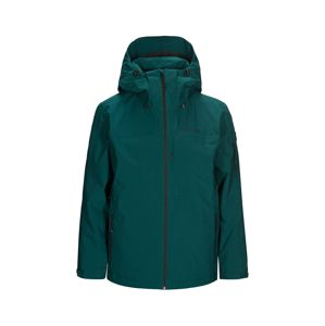 PEAK PERFORMANCE Outdoorjacke 'MAROON J'  sötétzöld