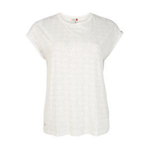Ragwear Plus Póló 'DIONE'  fehér