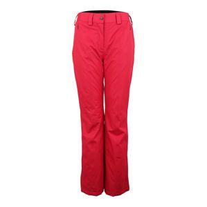 CMP Kültéri nadrágok  piros