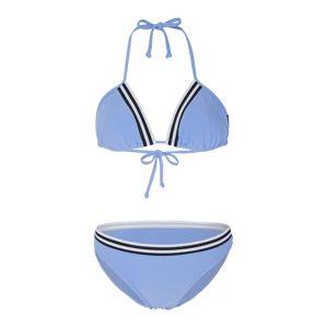 CHIEMSEE Sport bikini  kék