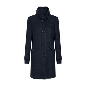 COMMA Átmeneti kabátok  fekete