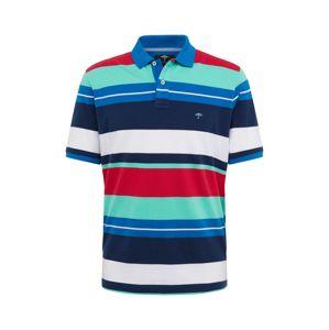 FYNCH-HATTON Póló  vegyes színek