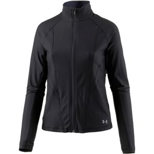 UNDER ARMOUR Sportdzseki 'Vanish'  fekete