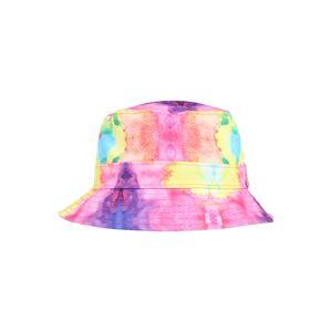 NEW ERA Kalap 'Contemporary Bucket'  vegyes színek