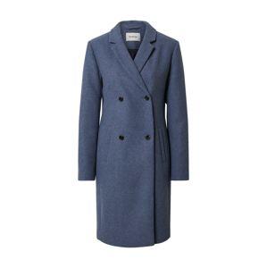 modström Átmeneti kabátok 'Odelia'  kék