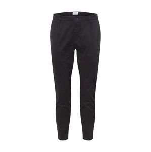 Only & Sons Chino nadrág 'CAM'  fekete