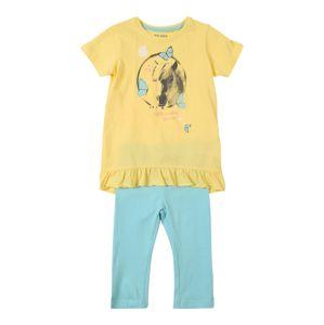 BLUE SEVEN Szettek  bézs / sárga / vegyes színek