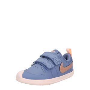 Nike Sportswear Sportcipő  kék
