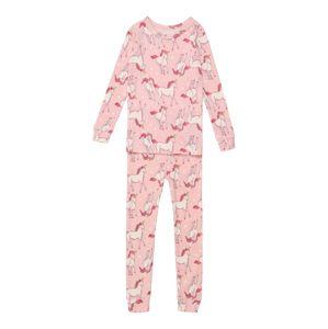 GAP Ruhák alváshoz  fáradt rózsaszín / vegyes színek