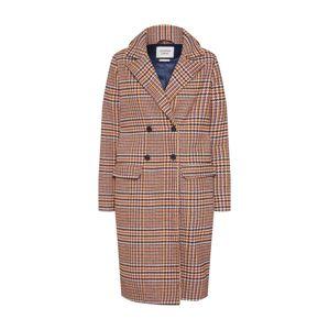 Another Label Mantel 'Voil Coat'  vegyes színek